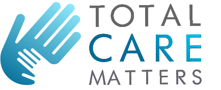 Total Care Matters